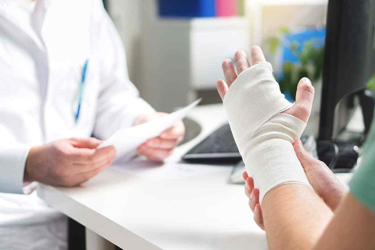 construction injury lawyer white plains ny