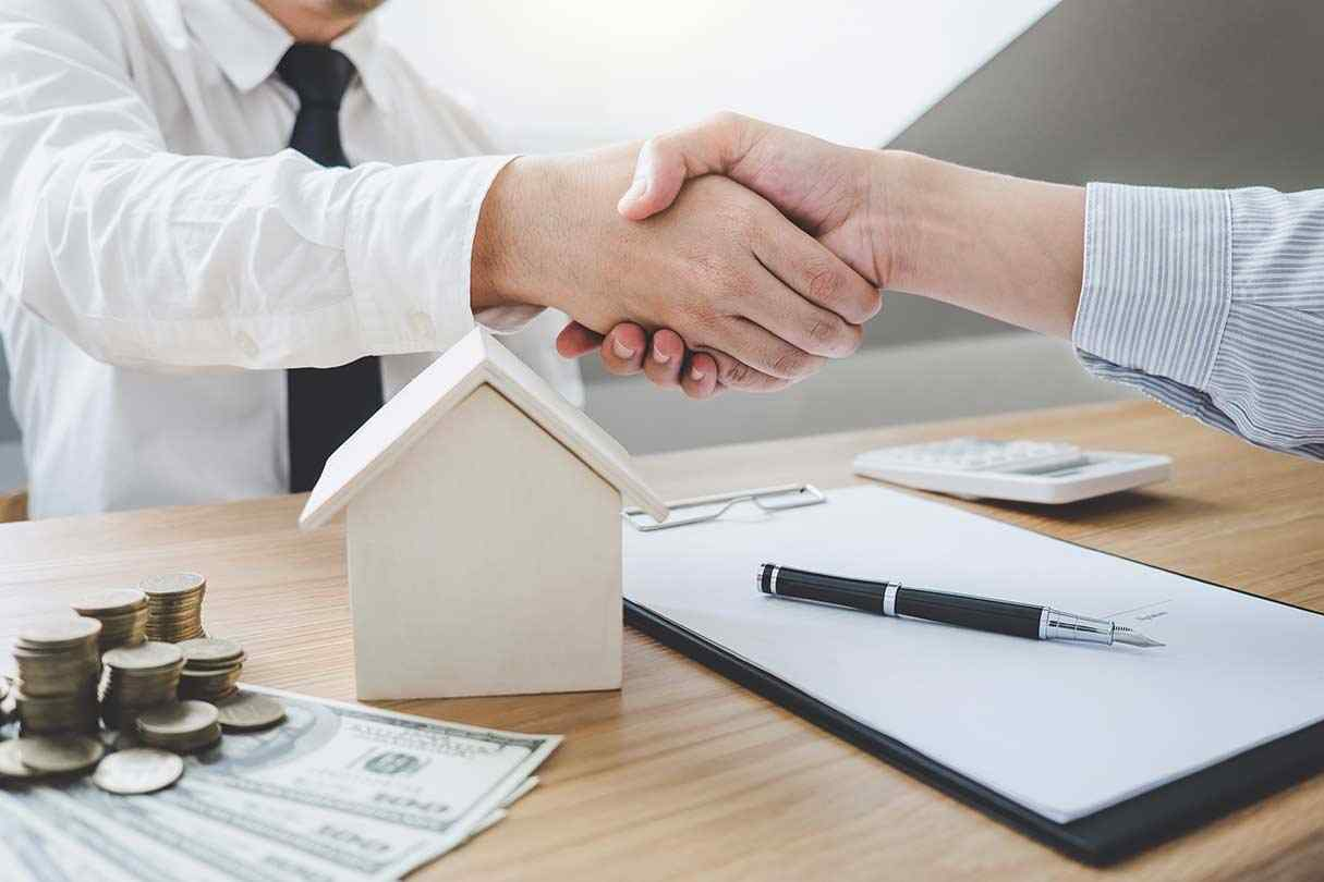real estate attorney near me westchester ny