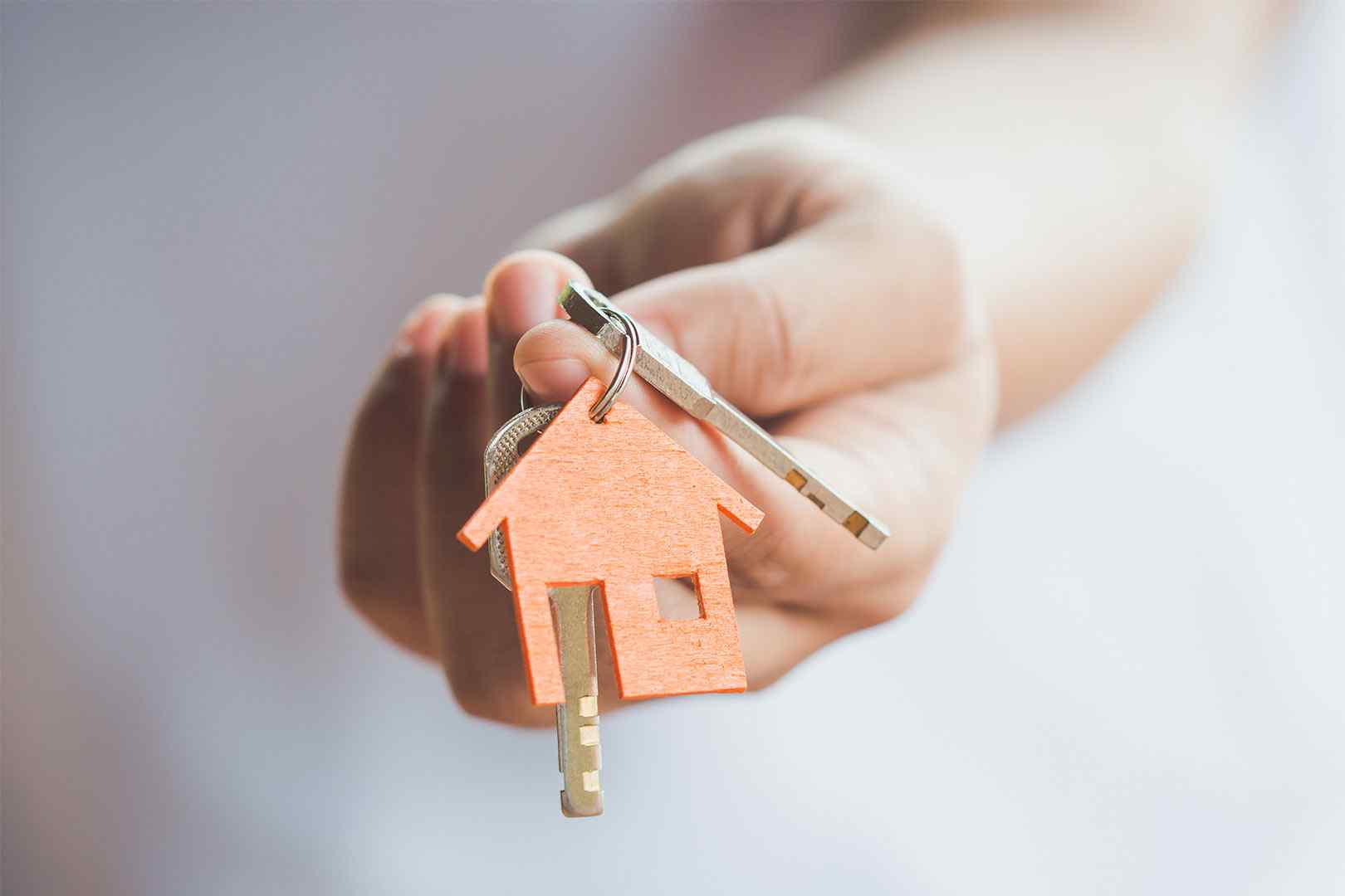 real estate closing attorney bronx ny