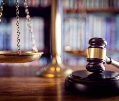 litigation lawyer new rochelle ny